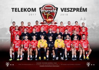 01_telekom_veszprem_team_photo_2017_2018_small