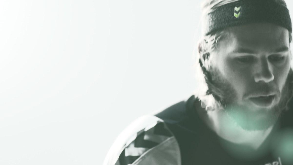 Mikkel Hansen a világ legjobban fizetett kézilabdása