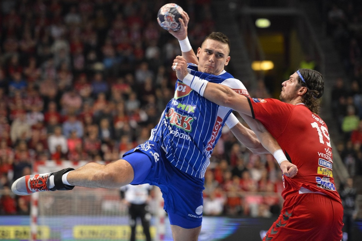 Izgalmak az utolsó másodpercig! A Szeged nyerte a bajnokságot! Vranjes, Aufwiedersehen?