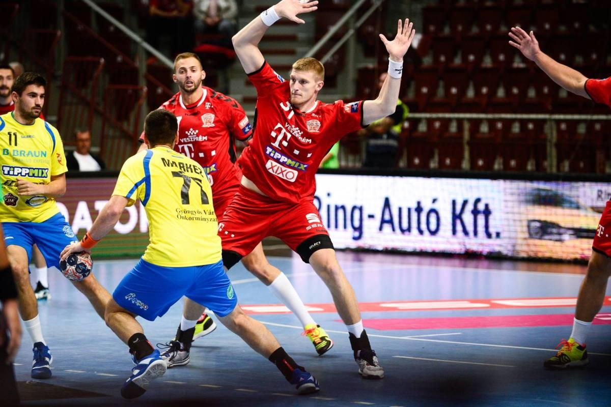 Bajnokok Ligája, sportszerűtlenségi lista: Blagotinsek az élen, Blazevic a top tízben.