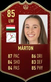 márton